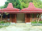 Watu Kayu Cottage
