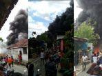 kebakaran-di-pabrik-penggilingan-plastik-sebabkan-kerugian-hingga-rp50-juta.jpg