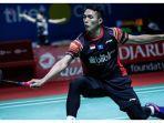 kejuaraan-dunia-badminton-2019-2.jpg