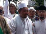 Fahrurrozi Ishaq 'Gubernur Tandingan Ahok', Meninggal Dunia Karena Covid-19