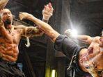 kickboxer-vengeance-3243.jpg