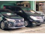 Cek Daftar Harga Toyota Kijang Innova 2006 Diesel per Februari 2021, Mulai Rp 100 Jutaan