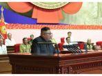 Militer Korea Selatan Sebut Pasukan Korea Utara Bunuh Pejabat Korsel yang Hilang, Tubuhnya Dibakar