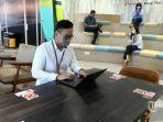 Puluhan Perusahaan di Jakarta Ditutup Sementara Karena Tak Laporkan Karyawan yang Positif Covid-19