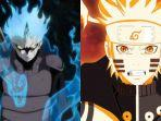 Inilah Jutsu Terkuat di Era Naruto dan Boruto, Posisi Pertama Dimiliki Hokage dan Mitsuki