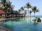 5 Resor di Yogyakarta yang Tawarkan Suasana Alam, Queen of The South Mirip di Bali
