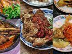 7 Tempat Makan Serba Sambal di Jogja, Referensi untuk Pencinta Kuliner Pedas