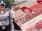 Segini Harta Kompol Yuni Kapolsek Wanita yang Diduga Ikut Pesta Narkoba, Punya Utang Ratusan Juta