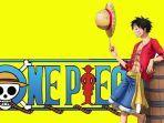 Jadwal Rilis One Piece Chapter 998 Ditunda, Eiichiro Oda Bakal Luncurkan Chapter 1000 Akhir Tahun