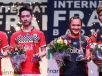 Jadwal Lengkap BWF World Tour Finals 2019: Penyisihan hingga Final, Indonesia Kirim 7 Wakil