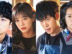 komentar-pemain-dan-sutradara-drama-korea-the-uncanny-counter-sudah-tayang-di-netflix.jpg