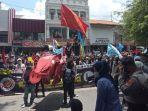 Mahasiswa UGM Sebut Dipaksa Mengaku Provokator, Kapolresta Yogyakarta: Sudah Bukan Zamannya