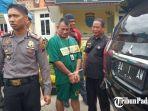 Akui Berpangkat Brigjen, Polisi Gadungan di Padang Raup Ratusan Juta: Uang untuk DP Mobil Mewah