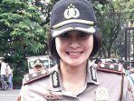 Profil & Rekam Jejak Kompol Yuni Purwanti, Pernah Jadi Kasat Reserse Narkoba hingga Terjerat Narkoba