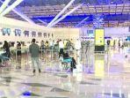 kondisi-bandara-riyadh-arab-saudi-yang-masih-terbatas.jpg