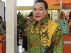 5 Tergugat yang Disinggung Tommy Soeharto, Minta Uang Paksa dan Gugat Pemerintah Rp 56 miliar
