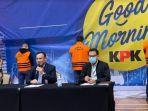 Kaleidoskop 2020: Daftar Pejabat yang Diciduk KPK Sepanjang 2020, Kepala Daerah hingga Menteri