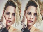 Kristen Stewart Akan Memerankan Sosok Putri Diana di Film Terbarunya Berjudul Spencer