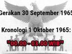 kronologi-1-oktober-1965-pukul-0000-0300-wib.jpg