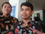 Sesalkan Langkah Jokowi Ajukan Banding, Penggunggat: Pemerintah Tak Bisa Menerima Koreksi Masyarakat