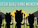 Kunci Jawaban Lengkap Belajar dari Rumah TVRI untuk SD Kelas 1-6, Selasa 15 September 2020