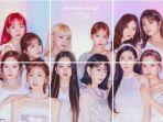 lagu-secret-story-of-the-swan-girlgrup-izone.jpg