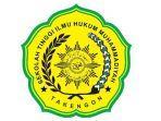 Sekolah Tinggi Ilmu Hukum Muhammadiyah Takengon (STIHMAT)