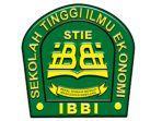 Sekolah Tinggi Ilmu Ekonomi IBBI