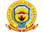 Sekolah Tinggi Ilmu Ekonomi (STIE) IBEK Pangkal Pinang