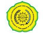 Sekolah Tinggi Keguruan dan Ilmu Pendidikan (STKIP) Muhammadiyah Aceh Tengah