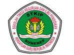 Sekolah Tinggi Keguruan dan Ilmu Pendidikan (STKIP) PGRI Sumenep