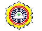 Sekolah Tinggi Manajemen Informatika dan Komputer (STMIK) Triguna Dharma