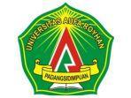 Universitas Aufa Royhan