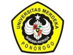 lambang-universitas-merdeka-ponorogo.jpg
