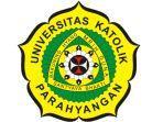 lambang-universitas-parahyangan.jpg