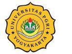 lambang-universitas-pgri-yogyakarta.jpg