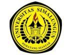 Universitas Simalungun (USI)