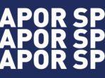 Batas Akhir 31 Maret 2021, Berikut Cara Lapor SPT Tahunan Online di www.pajak.go.id
