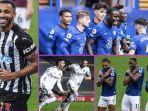 Hasil Liga Inggris: Skuad Mewah Chelsea Menang dan Man City hanya Imbang, Klasemen Dipuncaki Everton