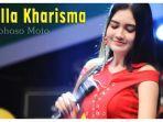 lirik-lagu-bohoso-moto-nella-kharisma.jpg
