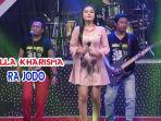 Lirik dan Terjemahan Lagu Ra Jodo Versi Nella Kharisma, Lengkap dengan Link Download via Spotify