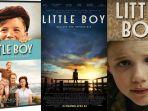 little-boy-2015.jpg