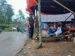 Pemdes Purbalingga Ambil Tindakan 'Local Lockdown' dan Suplai Kebutuhan Warganya Rp50 Ribu Per Hari