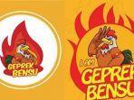 Polemik Geprek 'Bensu' Terus Berlanjut, Giliran Pihak Benny Sujono Beri Sindiran, 'Dewasa Dikitlah!'
