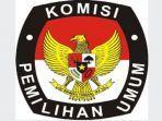 logo-kpu.jpg