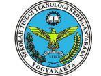logo-sekolah-tinggi-teknologi-kedirgantaraan-sttkd.jpg