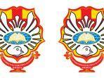 logo-universitas-katolik-widya-mandala.jpg