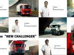 Lowongan Kerja Astra UD Trucks untuk Lulusan Minimal D-3 Semua Jurusan, Cek di Sini