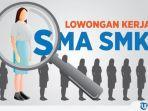 OLX Buka Lowongan Kerja Untuk Lulusan SMA/SMK, Cek Gaji dan Cara Daftarnya di Sini