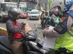 Tilang Polisi Dihilangkan, Pengamat Sebut Bisa Menghindari Praktik Penyimpangan Uang